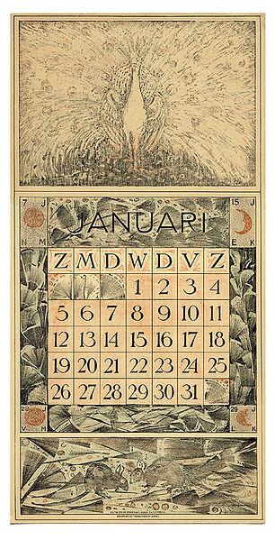 306px-Kalenderblad_januari_1913