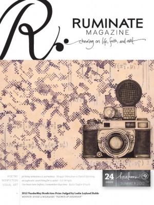 Issue-24-Cover-300x400