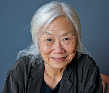 maxine_hong_kingston