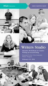 2014-Studio-Booklet-cover-169x300