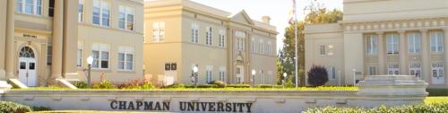 campus-memorial-masthead