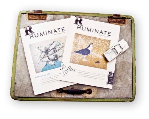 ruminate_magazine_christian_faith_poetry_arts_magazine