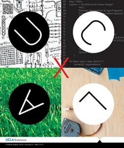 catalog_cover_w15-253x300