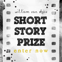 Ad-Short-Story-Prize-Square