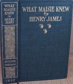 James_What_Maisie_Knew_cover