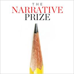 Prize_logos